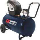 Campbell Hausfeld 20 Gal. Portable 150 psi Air Compressor Image 1