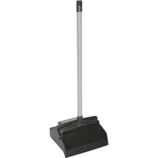 Impact LobbyMaster 37 In. Long Handled Dust Pan